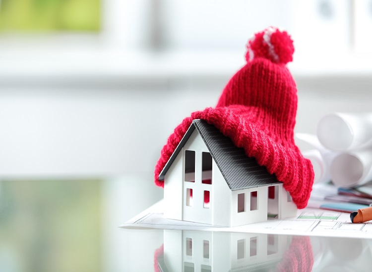 3 Home Improvement Projects To Prepare Your Home For Winter