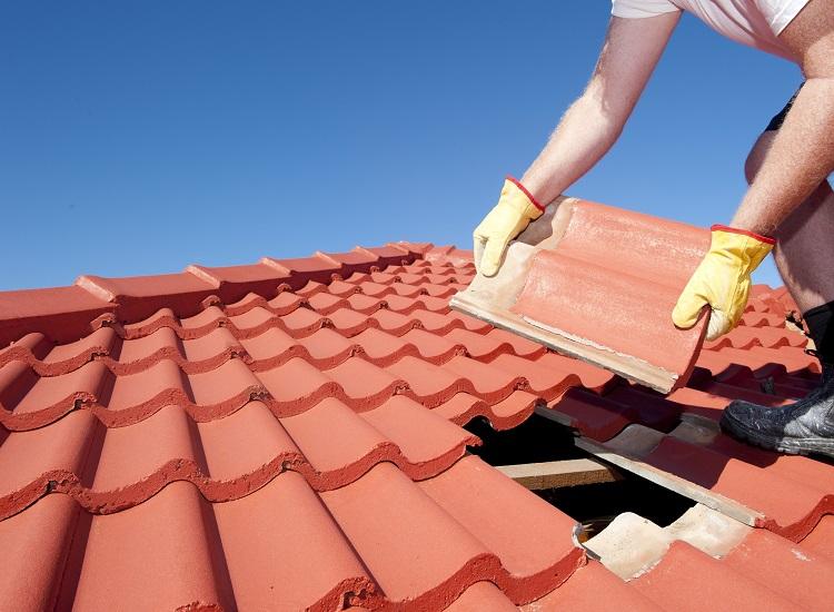 Deciding on Roof Repairs