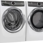Few Concerning Factors of Rent to Own Washer and Dryer Sets