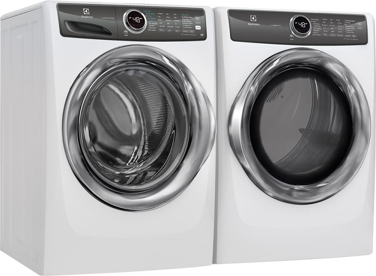 Rent To Own Washer And Dryer >> Few Concerning Factors Of Rent To Own Washer And Dryer Sets