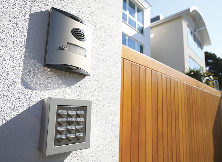 How Can Access Control Systems Improve Your Life