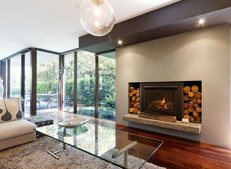 How Double Glazing Helps Improve Your Home