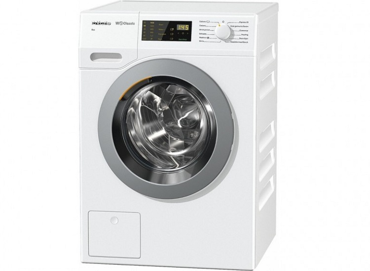 How to Increase the Life of Your Washing Machine and Avoid Replacement