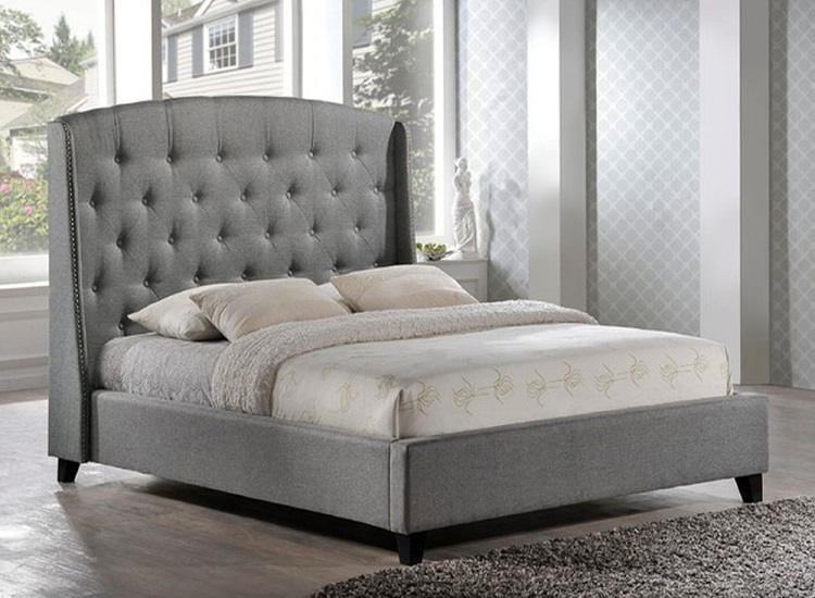 Looking for a Cheap Fabric Bed? Top Buying Tips