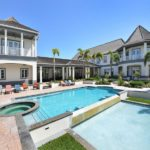 Features That Makes True Luxury Homes Bahamas