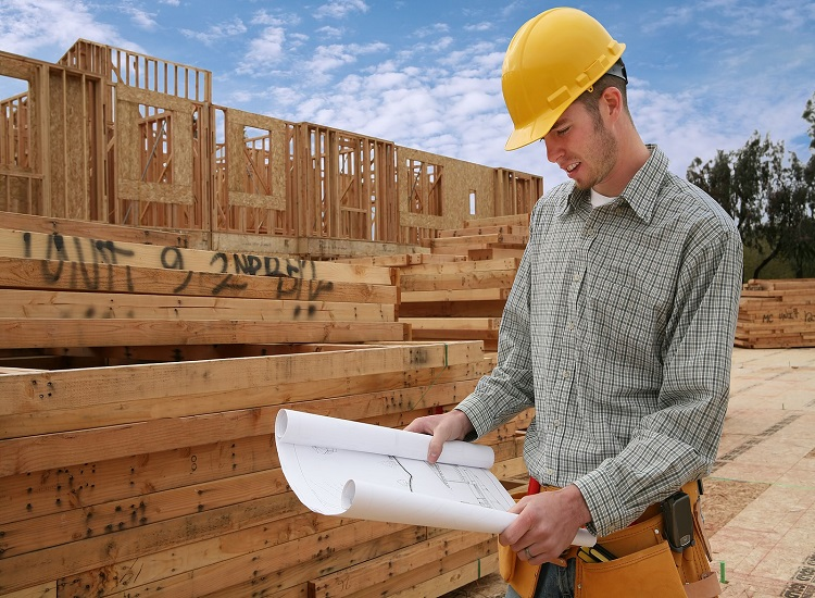 Tips for Hiring a New Builder