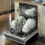 Why Should You Have a Dishwasher at Home?