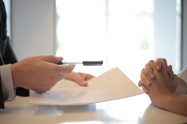 What Should I Know When Applying for a Mortgage as a First-time Buyer
