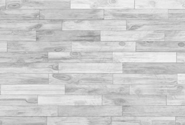 Reasons Why Laminate Flooring Is an Eco Friendly Choice